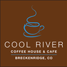 Cool River Logo