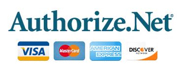 authorizenet1