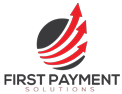 First Payment Solutions